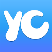 Young Clay - Family & Neighborhood Social Network