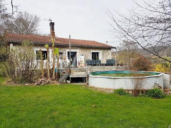 maison à Cauzac (47)