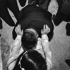 Wedding photographer Angel Muñoz (angelmunozmx). Photo of 19.01.2018