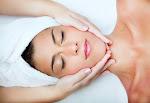 Top Body Massage Centre in Vidhyadhar Nagar - Best Massage Spa Near Me