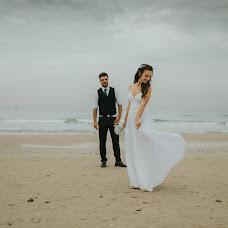 Wedding photographer Jossef Si (Jossefsi). Photo of 23.01.2018