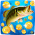 Fishing Battle: Duels. 20  Arcade Fishing Game. file APK Free for PC, smart TV Download