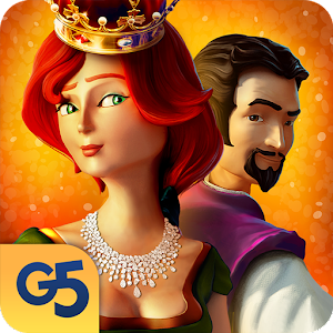 Royal Trouble 2 Gratis