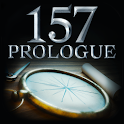Meridian 157: Prologue icon