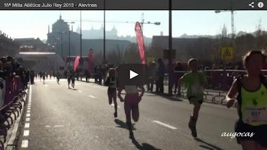 Photo: VÍDEO:  http://youtu.be/ikRxmVLU-8o