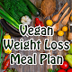 Download Vegan Weight Loss Meal Plan For PC Windows and Mac