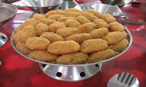 ... Bangladesh Misti Recipe Videos ...