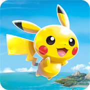 Download Game Pokémon Rumble Rush v1.5.3 MOD APK Mod Free