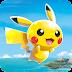 Pokemon Rumble Rush 1.0.2 MOD APK (God Mode)