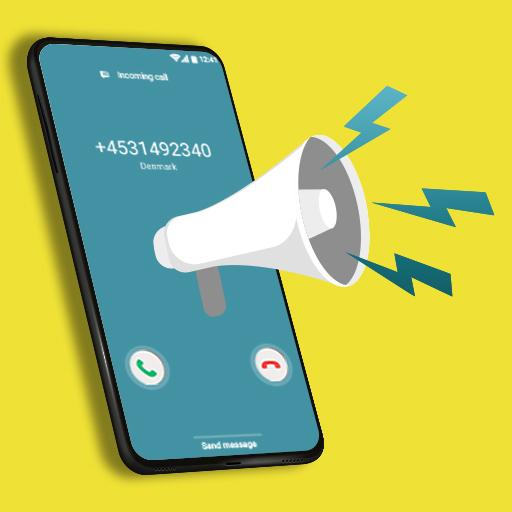 caller-name-announcer-hands-free-calling-app
