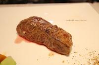 小餐館 Steak Bistro