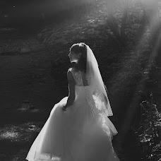 Wedding photographer Ewelina Stożek (artgrafo). Photo of 19.02.2018