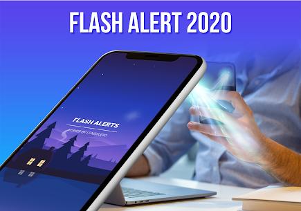 Flash Alerts – SMS Alerts Flash 1