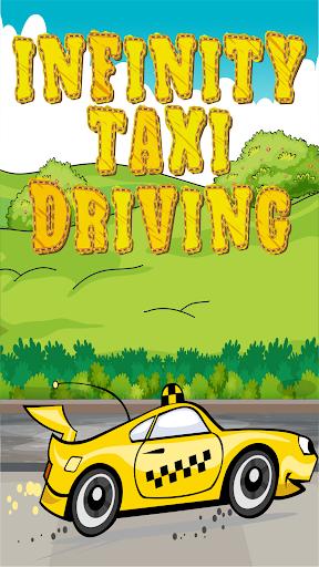 玩免費休閒APP|下載Bitmeyen Taksi Sürme Oyunu app不用錢|硬是要APP
