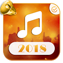 Cool Popular Ringtones 2018 🔥 icon