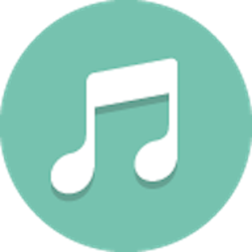 Y Music - Free Music & Player - Apps on Google Play | FREE