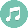 Y Music - Free Music & Player
