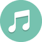Y Music - Free Music & Player 1.2.1.20180319