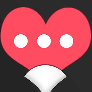 보이스톡 -폰팅,무료폰팅,랜덤쪽지,랜덤통화,만남,데이트