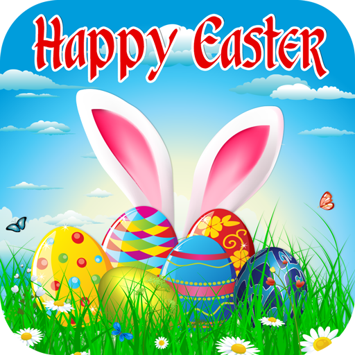 App insights easter wishes messages sms apptopia easter wishes messages sms m4hsunfo