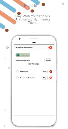 Bead 16 screenshot 6