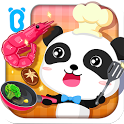 My Baby Panda Chef icon