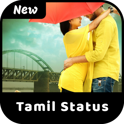 Tamil Love Status Apps Bei Google Play
