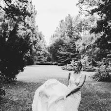 Esküvői fotós Gabriella Hidvegi (gabriellahidveg). Készítés ideje: 26.09.2018