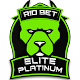 Download Rio ELITE PLATINUM Betting Tips For PC Windows and Mac