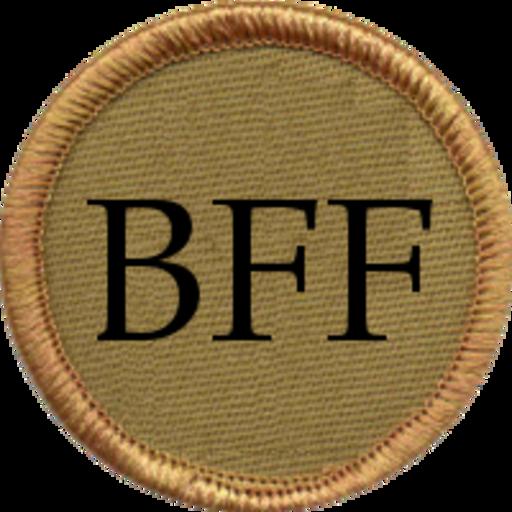 Diario BFF