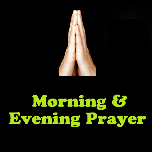 Morning & Evening Prayer, Verses, Promises& Quotes file APK for Gaming PC/PS3/PS4 Smart TV