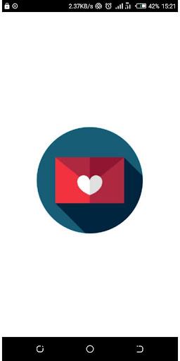 Kuwait Dating - Free Chat & Video Calls 2.1.6-kuwaitdating screenshots 2