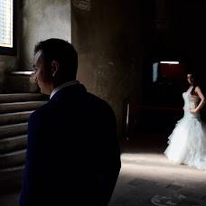 Wedding photographer Adrian Diaconu (spokepictures). Photo of 12.09.2018