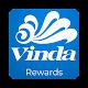 Vinda Rewards