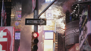 New Year's Eve NYC thumbnail