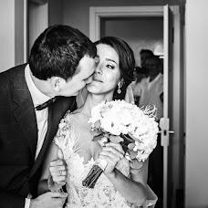 Wedding photographer Pavel Gomzyakov (Pavelgo). Photo of 08.06.2018