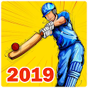 Live Score For CPL 2019 icon