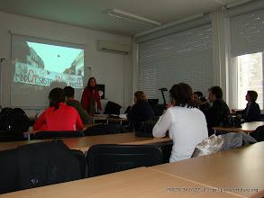 Photo: 26 ôåâðóàðè 2010 - ÍÁÓ Çà êëèìàòà è õîðàòà