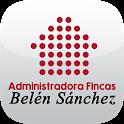 AF Belén Sánchez icon