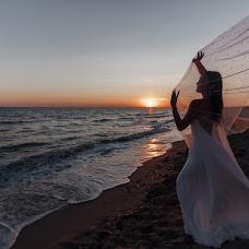 婚禮攝影師Vitaliy Belov(beloff)。13.07.2019的照片