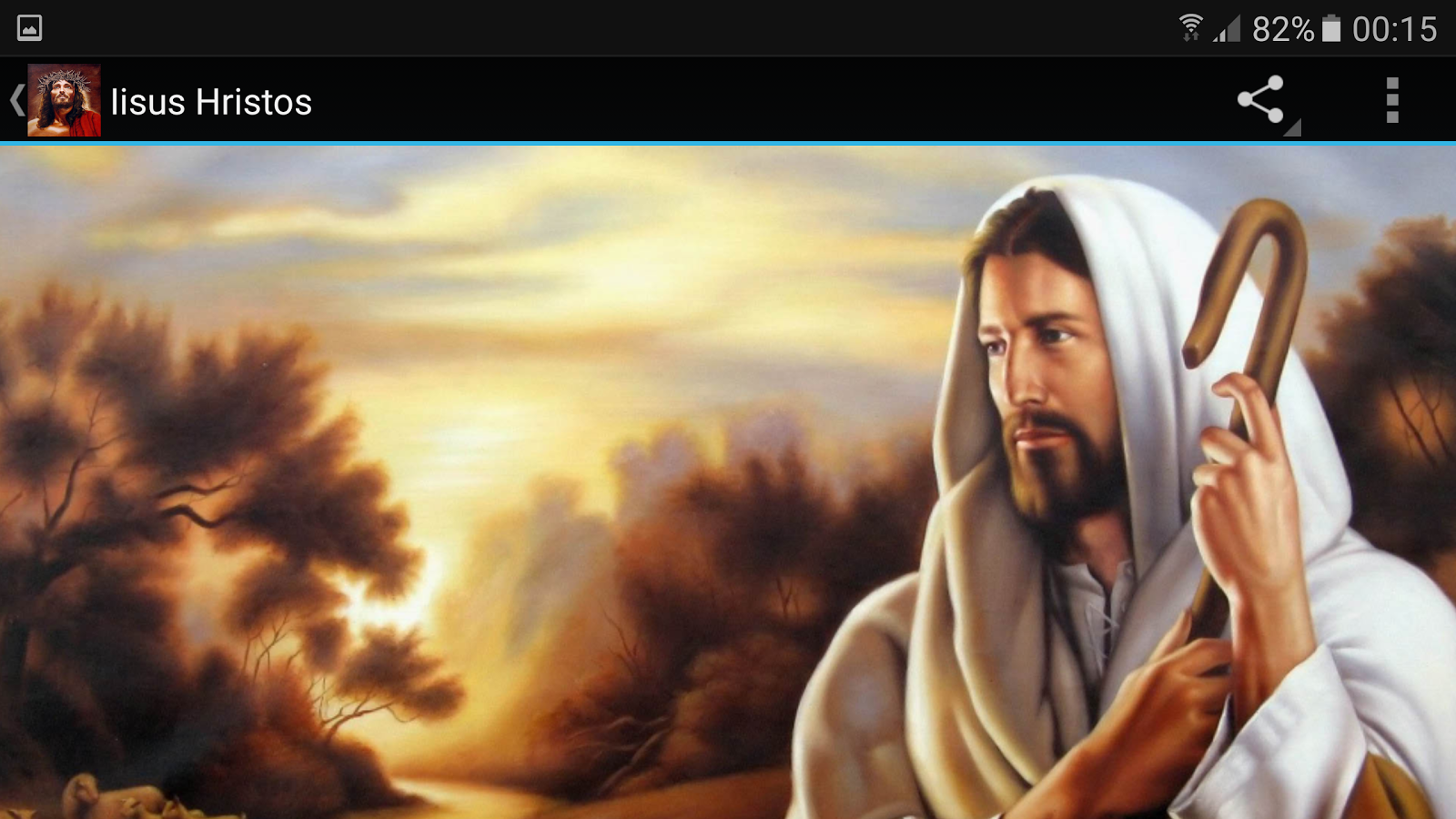 jesus wallpapers hd android apps on google play