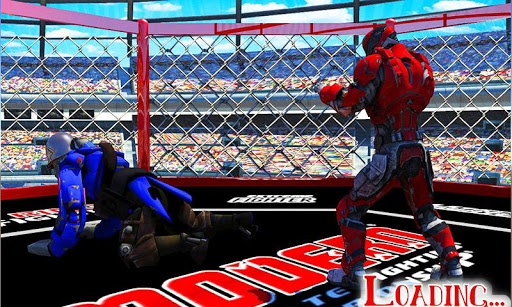 wrestling revolution apk mod latest