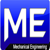 Mechanical Engineering Basics