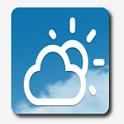 Weather Free & Widget (Beta) icon