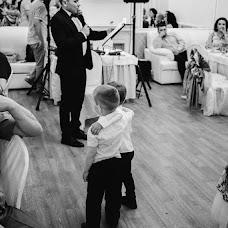 Wedding photographer Radmir Tashtimerov (tashtimerov). Photo of 12.07.2017