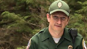Rescue on Mt. Moosilauke thumbnail