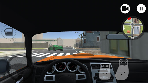 City Gangster 1.1.0 screenshots 2