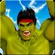 Guam Super Grand: Fighter Hero for PC-Windows 7,8,10 and Mac