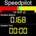 Speedpilot Pro