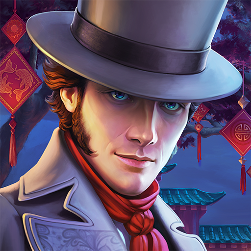 Seekers Notes®: Hidden Mystery APK Cracked Download